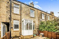 Other For Sale Marsh Huddersfield West Yorkshire HD1