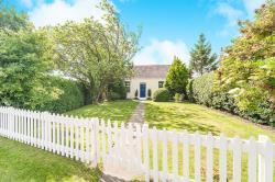 Detached Bungalow For Sale  Wyton East Riding of Yorkshire HU11