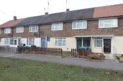 Terraced House To Let  Hull East Riding of Yorkshire HU9
