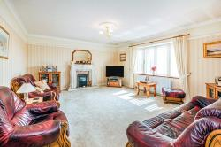 Detached House For Sale  Preston East Riding of Yorkshire HU12