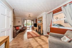 Detached House For Sale  Sproatley East Riding of Yorkshire HU11