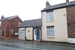 Terraced House For Sale  Preston East Riding of Yorkshire HU12