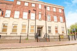 Flat For Sale  High Street East Riding of Yorkshire HU1