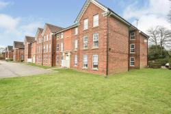 Flat For Sale  HULL East Riding of Yorkshire HU4