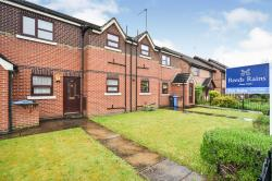 Flat For Sale  Hull East Riding of Yorkshire HU5