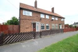 Semi Detached House For Sale  Hull East Riding of Yorkshire HU9