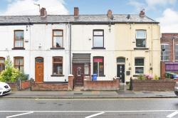 Other To Let  Dukinfield Greater Manchester SK16