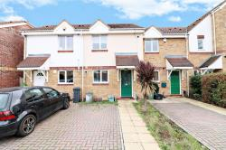 Other To Let Chadwell Heath Romford Essex RM6