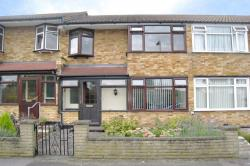 Other To Let  Chigwell Essex IG7