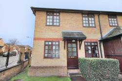 Flat To Let  Woodford Green Essex IG8