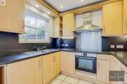 Terraced House For Sale  London Greater London SE11