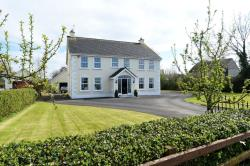 Detached House For Sale  Aghalee Down BT67