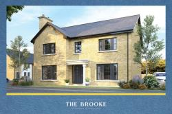 Detached House For Sale Ballynahinch Road Lisburn Down BT27