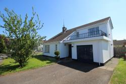 Detached House To Let Moira Craigavon Down BT67