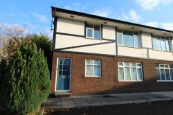 Flat To Let Dunmurry Belfast Down BT17