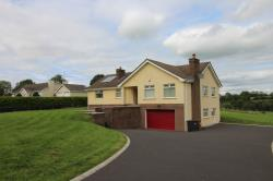 Detached Bungalow For Sale Glenavy Crumlin Antrim BT29