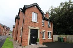 Detached House To Let  Lisburn Down BT28
