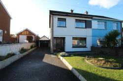 Semi Detached House To Let  Lisburn Down BT27