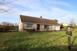 Detached Bungalow To Let  Dromore Down BT25