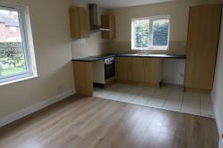 Flat To Let Great Sutton Ellesmere Port Cheshire CH66