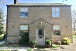 Semi Detached House To Let Chipping Preston Lancashire PR3