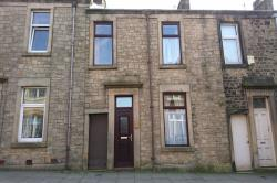 Terraced House To Let Longridge Preston Lancashire PR3