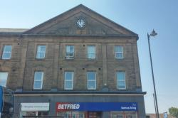 Flat To Let Longridge Preston Lancashire PR3