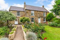 Detached House For Sale Rosedale Abbey PICKERING North Yorkshire YO18