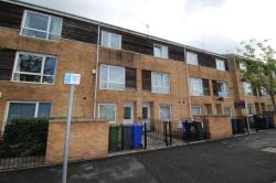 Other To Let Grove Village Manchester Greater Manchester M13
