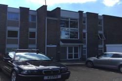 Flat To Let High Lane Stockport Greater Manchester SK6