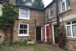 Terraced House To Let Marple Bridge Stockport Greater Manchester SK6