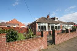 Semi Detached House To Let Brookfield Middlesbrough Cleveland TS5