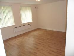 Flat To Let Lytton House 4 Middlesbrough Cleveland TS4