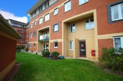 Flat For Sale  Middlesbrough Cleveland TS1
