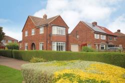 Detached House For Sale Marton-In-Cleveland Middlesbrough Cleveland TS7