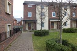 Other To Let  Newcastle Upon Tyne Tyne and Wear NE4