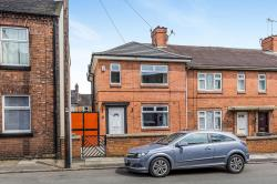 Other For Sale  Langley Street Staffordshire ST4