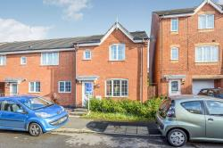 Other For Sale  Trent Vale Staffordshire ST4