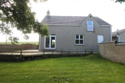Detached House To Let Ardkeen Newtownards Down BT22
