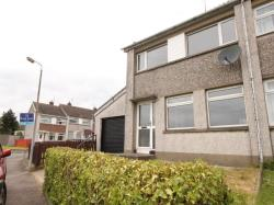 Other To Let Millisle Newtownards Down BT22