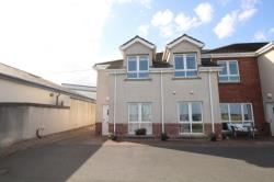 Flat To Let Cloughey Newtownards Down BT22