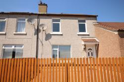 Terraced House To Let  Newtownards Down BT23