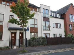 Other To Let  Newtownards Down BT23