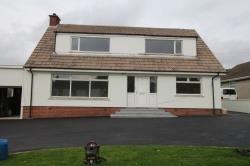Detached Bungalow To Let  Newtownards Down BT23
