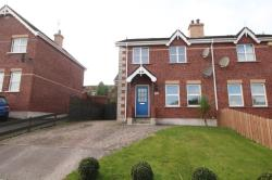 Semi Detached House To Let  Newtownards Down BT23