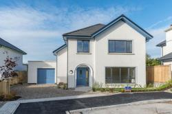 Detached House For Sale Mountain Road Newtownards Down BT23