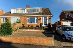 Semi Detached House For Sale  Comber Down BT23
