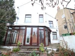 Other To Let Horbury Wakefield West Yorkshire WF4
