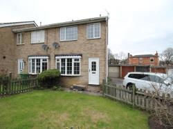 Other To Let  Ossett West Yorkshire WF5