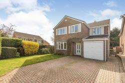 Detached House For Sale  Netherton West Yorkshire WF4